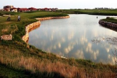 Unlimited Angebot Lighthouse Golf & Spa