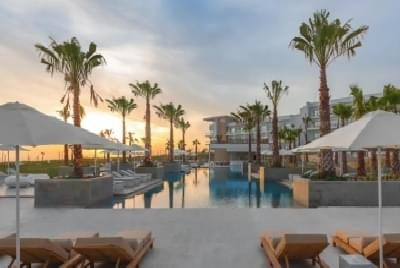 Hyatt Place Agadir Top Angebot