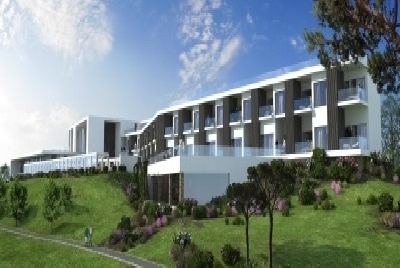 Top Angebot Silvercoast - Evolutee Royal Obidos Golf & Spa*****