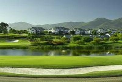 Südafrika Spezial - Kapstadt, Winelands & Garden Route