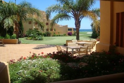 Marbella Spezial - Guadalmina Spa & Golf Resort****