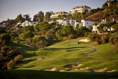 Top Angebot - La Cala Golf Resort****(*)