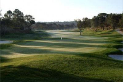 PGA Catalunya Green Fee Package - Hotel Camiral*****