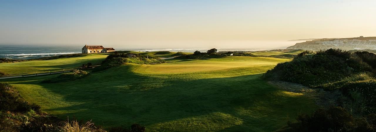 Golfreisen Portugal