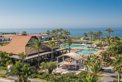 Golf Spezial Granada - Playa Granada Club Resort & Spa****