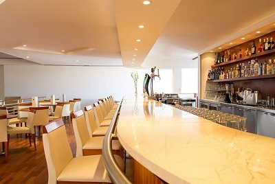 Tivoli Lagos Algarve ResortPortugal Golfreisen und Golfurlaub