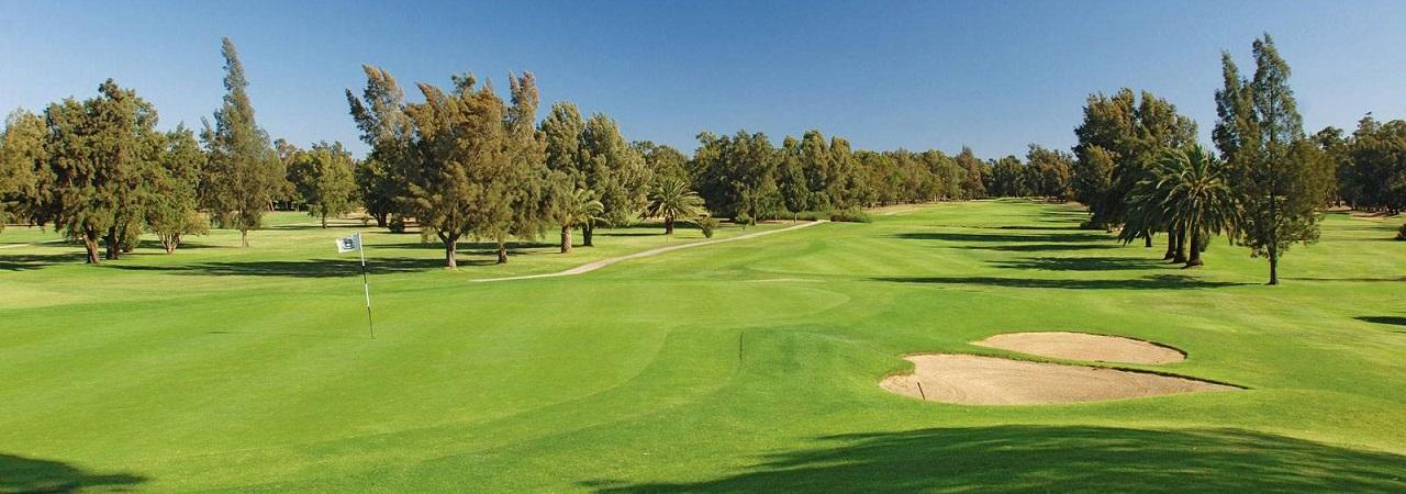 Penina Golf Championship Course - Portugal