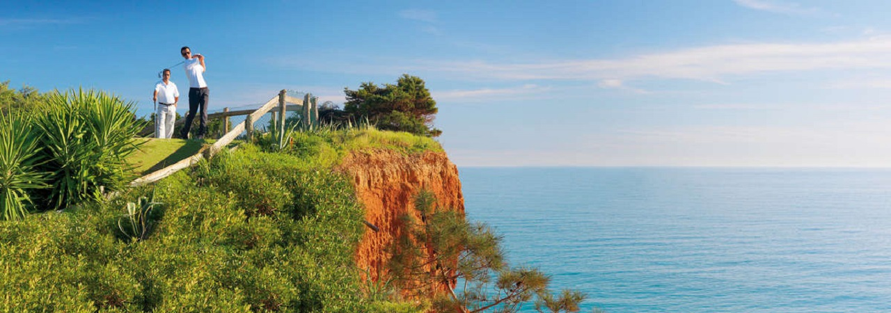 Algarve Exklusive - Pine Cliffs Hotel, A Luxury Collection Resort***** - Portugal
