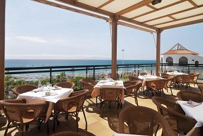 TOP Angebot Teneriffa - Iberostar Sabila***** Adults OnlySpanien Golfreisen und Golfurlaub