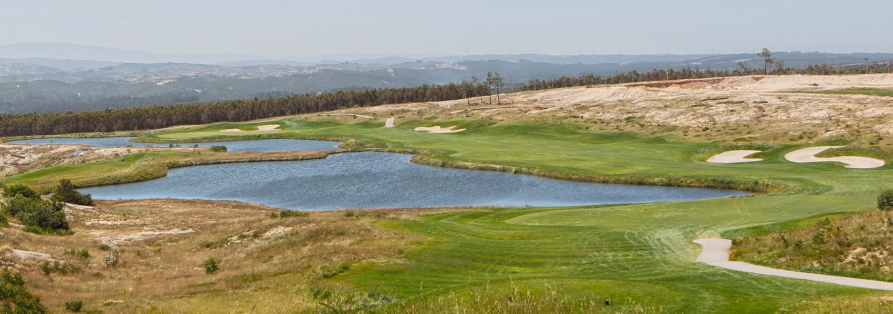 Royal Obidos        - Portugal