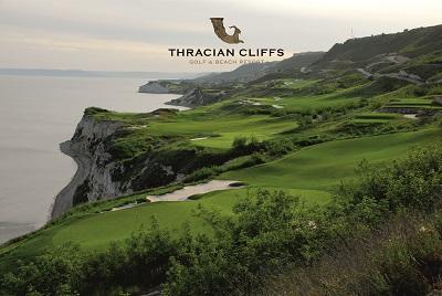 Unlimited Angebot Lighthouse Golf & Spa Bulgarien Golfreisen und Golfurlaub