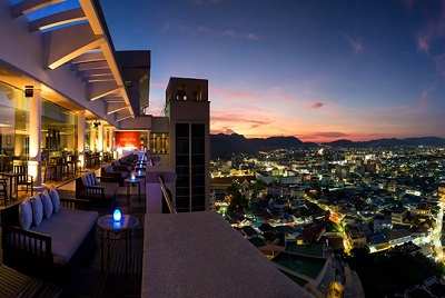 Hilton Hua Hin Resort & Spa*****