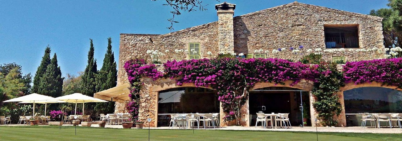 Pula Golf Resort**** - Spanien