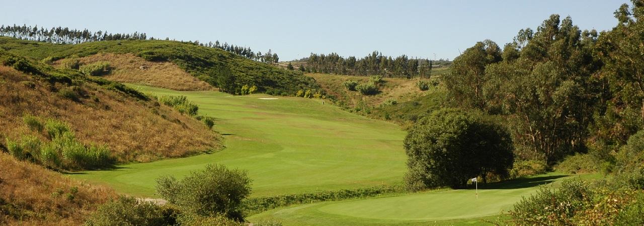 Belas Club de Golf - Portugal