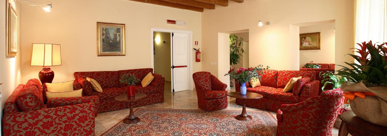 Casa Romagnosi - Italien
