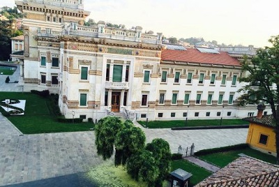 Emilia Romagna - Casa Romagnosi**** SpezialItalien Golfreisen und Golfurlaub