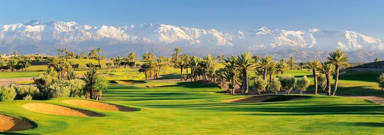 Assoufid GC - Marokko
