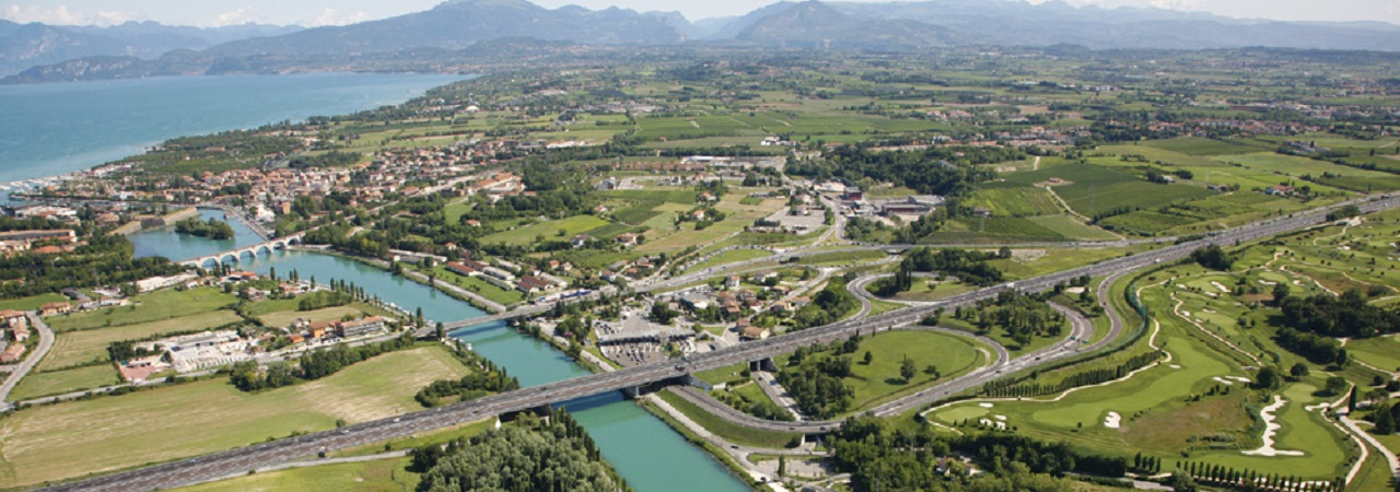 Active Hotel Paradiso & Golf**** - Italien