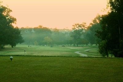 Sir Henry Cotton Championship CoursePortugal Golfreisen und Golfurlaub