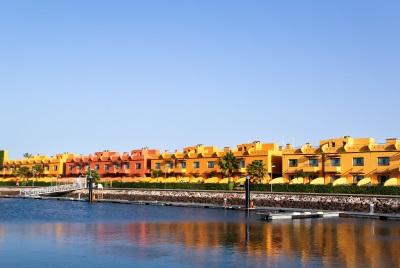 Tivoli Marina Portimao**** - Golfspezial AlgarvePortugal Golfreisen und Golfurlaub
