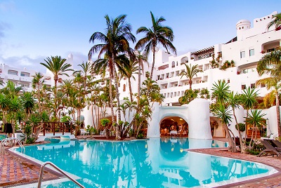 Top Angebot Teneriffa - Jardin Tropical*****