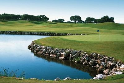 Franciacorta Golf ClubItalien Golfreisen und Golfurlaub