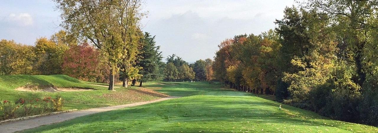 Franciacorta Golf Club - Italien