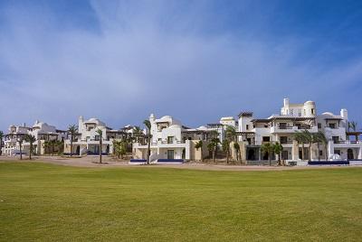 Ancient Sands Golf Club El GounaÄgypten Golfreisen und Golfurlaub