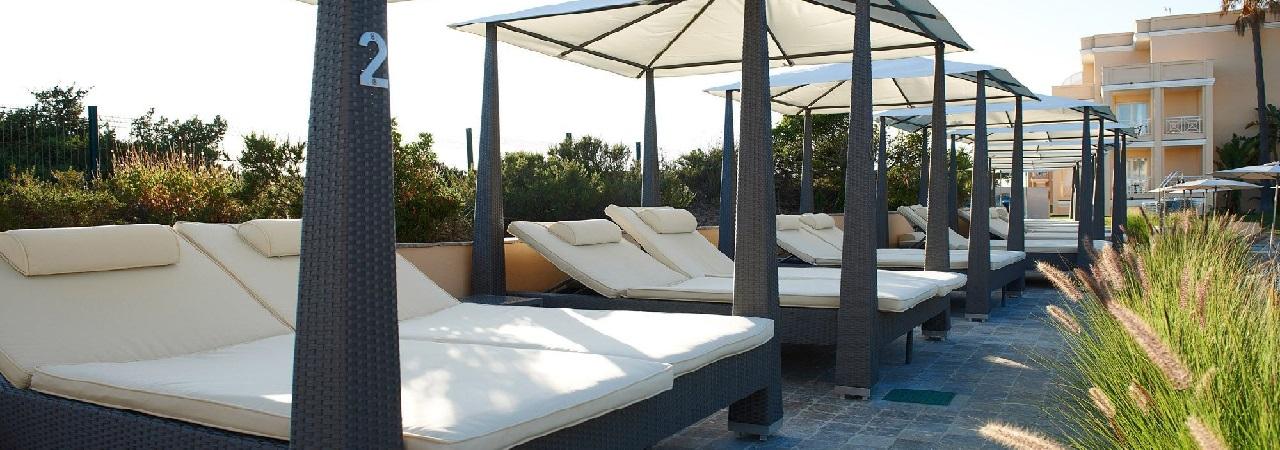 Sensimar_Playa-balli-beds.jpg - Spanien