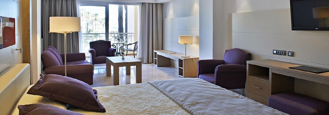 Sensimar_Playa-junior-suite.jpg - Spanien