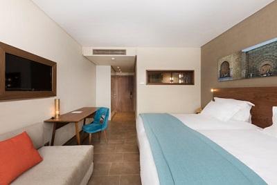 Be Live Experience Hotel**** - Top Angebot mit All InklusiveMarokko Golfreisen und Golfurlaub