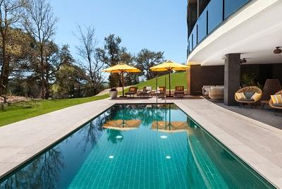 Top Angebot PGA Catalunya - Lavida Hotel****