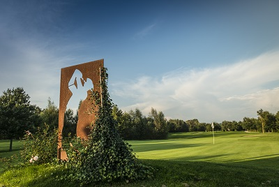 Beckenbauer Course - Quellness Golf Resort Bad Griesbach