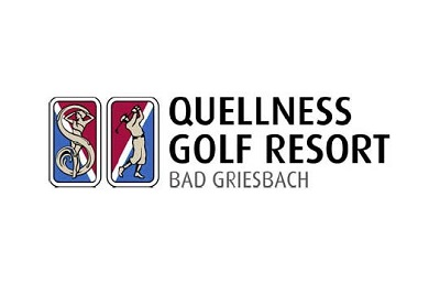 Golf Total Frühjahr/Herbst 2021 - Quellness Golf Resort Bad Griesbach