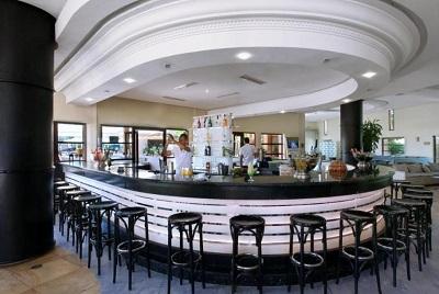 Top Angebot All Inklusive - Club Madina Hotel****Marokko Golfreisen und Golfurlaub