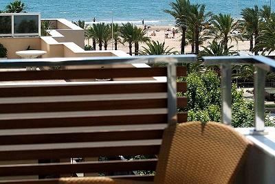 Lumine Golf Resort Spezial - Hotel Magnolia****