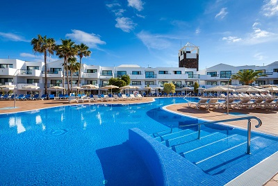 Be Live Experience Lanzarote Beach****