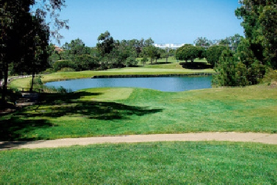 Islantilla Golf Resort**** – Unlimited Golf Paket