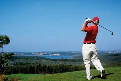 bom_successoPortugal Golfreisen und Golfurlaub