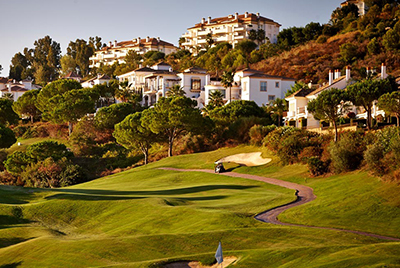 Top Angebot - La Cala Golf Resort****(*)