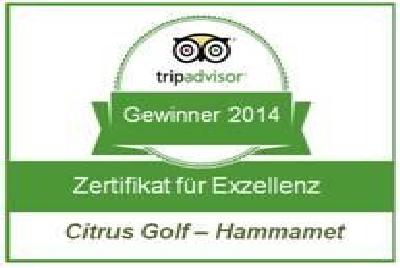 Tunesien Golfreisen und GolfurlaubTunesien Golfreisen und Golfurlaub