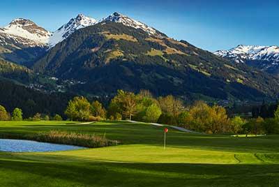 Golf Club Eichenheim