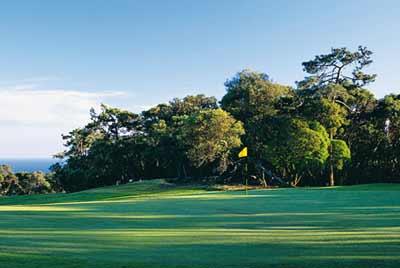 Fiji ReisenPortugal Golfreisen und Golfurlaub