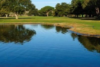 Golf Club Costa Brava