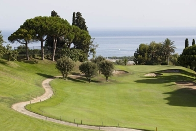 Kurztripp Barcelona 3 - Hotel Colon Thalasso & Spa Mataro****
