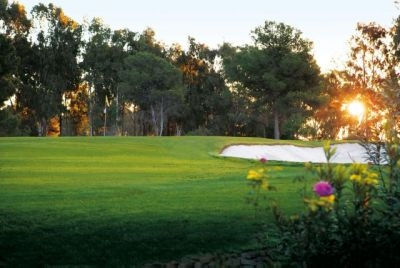 Atalaya Golf Resort Old & New Course