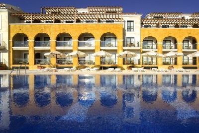 Barcelo Costa Ballena Golf & Spa**** - Costa Ballena Package