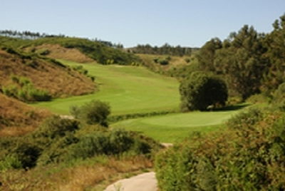 Golf in Lissabon, Cascais und Estoril
