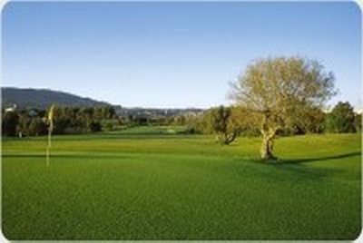 Quinta de  Beloura Golf