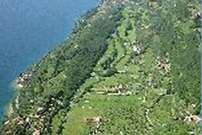 Bogliaco GolfItalien Golfreisen und Golfurlaub